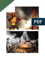 Tradicion Maya