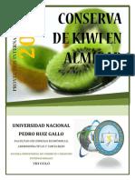 CONSERVA DE KIWI EN ALMIBAR- PROYECTOS INTER I COMERCIO 2015 II PDF.pdf