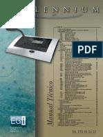 Manual-Instalador-MILLENNIUM_ES.pdf