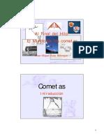 conferencia2002.PDF