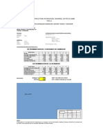 Consorcio Santa Ines - Proctor 04