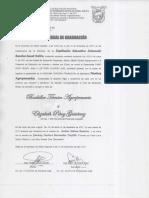 acta de elizabeth.pdf