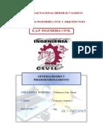 GENERALIDADES-Y-PREDIMENSIONAMIENTO.docx