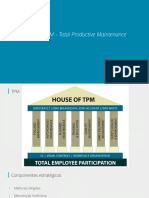 Apostila Total Productive Management(EAD)