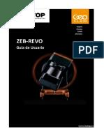 Manualzeb Revo