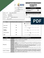 AC201721908334 (1) (1).pdf
