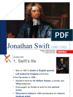 Swift.pdf