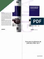 UNE-ISO-37001-2017.pdf