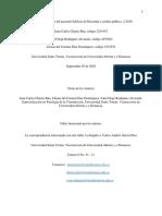 Propuesta Preliminar Del Posible Paciente Para El TPI (1)