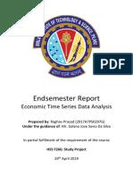 Endsemester Report v2.0.docx