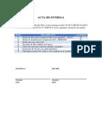 Acta de Entrega a Juan.pdf