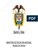 Presentacion_PEI MEN.pdf