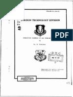 727960.pdf