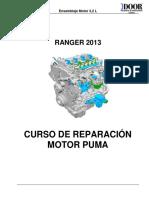 ranger 2013