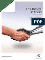 1040 the Future of Trust FA