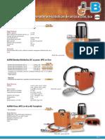 Maquinas_y_accesorios-Biseladoras_y_rebarbadoras-Alfra.pdf