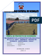 PERFIL andamayo oficial.pdf