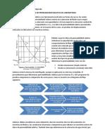 Determinacion de Curvas de Permeabilidad Relativa en Laboratorio