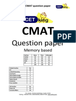CMAT-2017-question-paper-memory-based.pdf