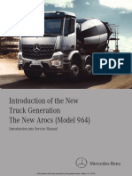 Mercedes-Benz Arocs (964) Service Manual.pdf