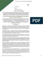 Derecho Del Bienestar Familiar [RESOLUCION_ICBF_9203_2017]