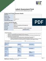 FInal BSBLDR502 Assessment pack.docx