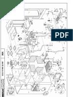 Schema Centrala Termica.pdf