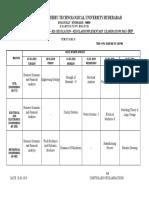 B.tech 2-2 R16 Timetable (1)