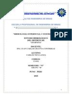 INFORME(CUENCA AYAPATA).docx