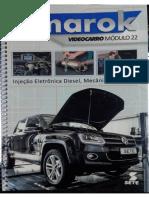 Amarok-1.pdf