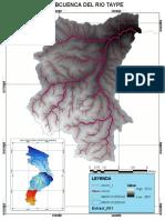 Informe(Cuenca Ayapata)