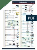 336312550-Diagrama-Volksbus-Lu-cum-Isl-e-Man-d08-A2.pdf