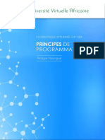 CSI 1204_FR Principes de Programmation.pdf