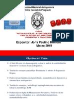 CURSO DE CONFIABILIDAD Y RIESGO-1-1.pdf