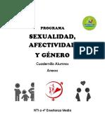 Cuadernillo de Alumnos Sexualidad, Afectividad y Género (1).pdf