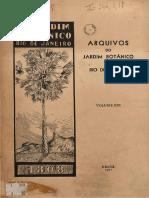 Arquivos do Jardim Botânico do Rio de Janeiro Vol XXI.pdf
