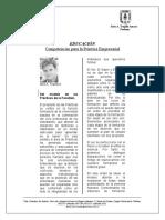COMPETENCIAS-PARA-PRACTICA-EMPRESARIAL.doc
