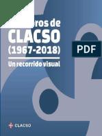 LibrosCLACSO.pdf