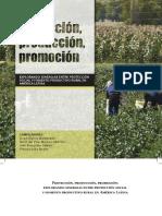 Libro_sinergias_rurales.pdf