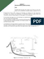 UNIDAD II Medicion hidroclimatologica.pdf