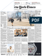 The_New_York_Times_International_-_28_03_2019.pdf
