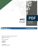 1. Publicacion Indice de Precios de La Construccion Dic-2013