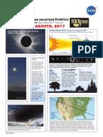 2017EclipseAcrossAmericaFlyer_508_spanish.pdf