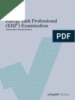 ERP quiz 3