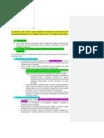 El Contrato y Los Efectos Reales Análisis Del Sistema de Transferencia de Propiedad Adoptado Por El Código Civil Peruano