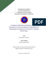 318290571-tesis-de-udo-postgrado-pdf.pdf