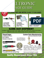 deltronic pin-gage-plug-gage-guide.pdf