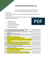 Cuestionario-Para-El-Diagnostico-Organizacional222222.docx