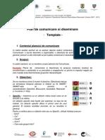 model_plan_de_comunicare.pdf