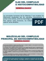 inmuno 3